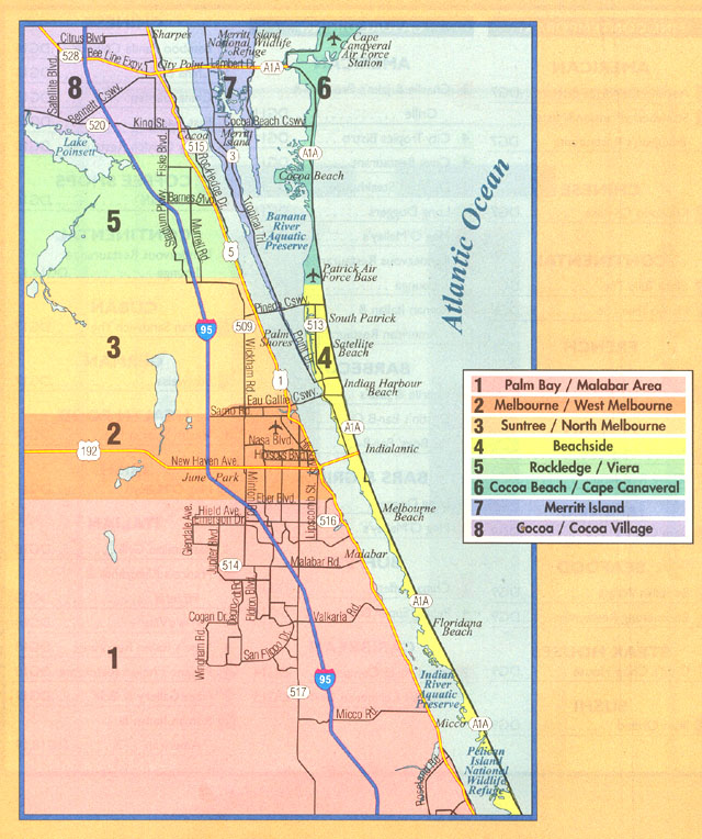 map of the counties florida with Brevard County Maps on Large Detailed Tourist Map Of Vermont With Cities And Towns besides Gun Permit Ownership Shows No Correlation With Stand Your Ground Cases also 2888038057 additionally Map Of Orlando also Usa.